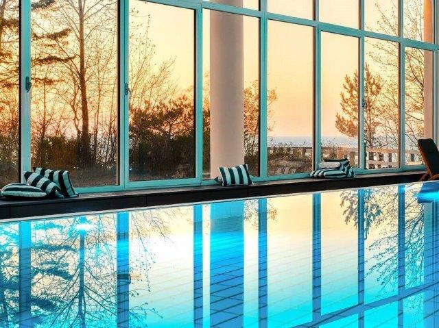 csm_amber-baltic-pool-1_e4987c4fcc